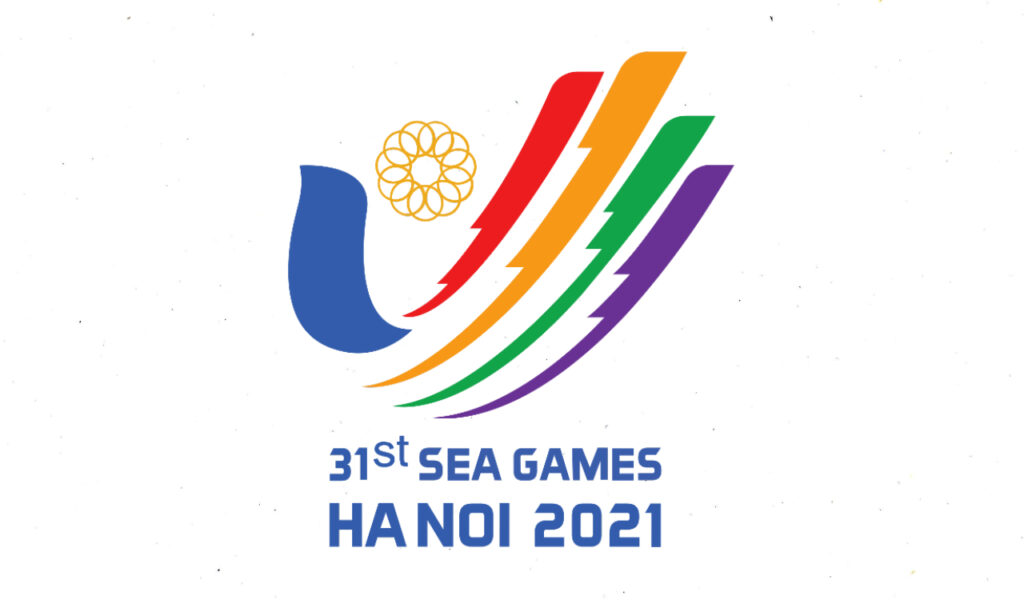 Sea Games 2021